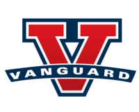 VANGUARD_LOGO_for_bag