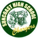 Suncoast High School